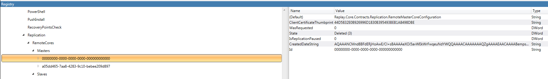 Registry_Settings