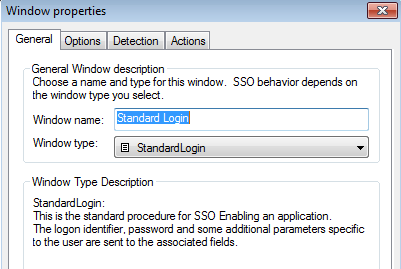 Does ESSO support Chrome HTTP Authentication (178973)