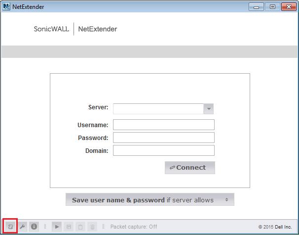 Sonicwall vpn client download 64 bit