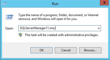 SQLServerManager11.msc
