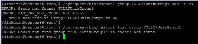 Domain_Groupname_Error.png