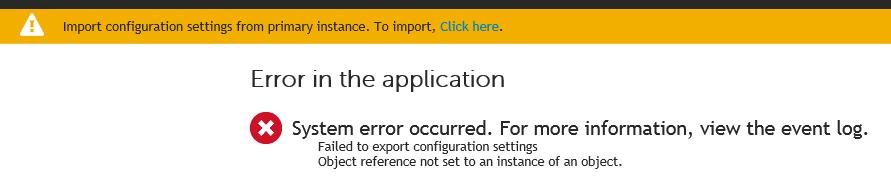 Export_Config_Error.PNG