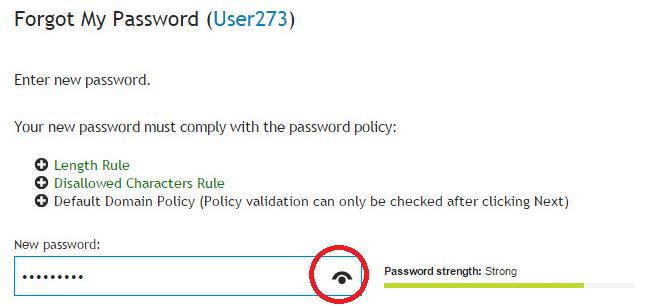 Password_Eye.PNG