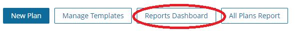 Reports Dashboard