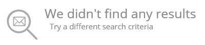 Search results using New Portal.