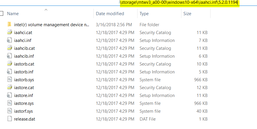 Precision 5820 Tower - Unable to Format Drives and\or unable