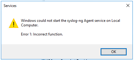 Incorrect_function.PNG