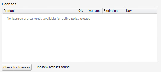 No_Licenses_Are _Currently_Available.png
