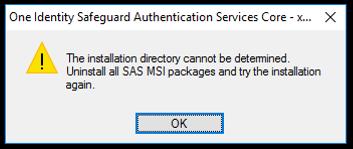 core_install_error.png